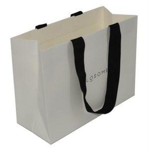 art paper bag-2