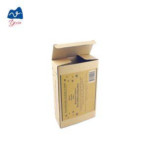 bamboo soap box-2