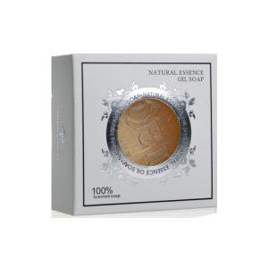 bar soap box-2