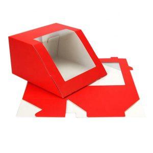 baseball cap gift box-1