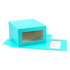 baseball cap gift box-2