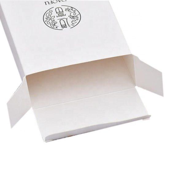 beauty packaging box-4