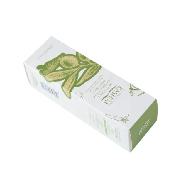 beauty packaging box-5