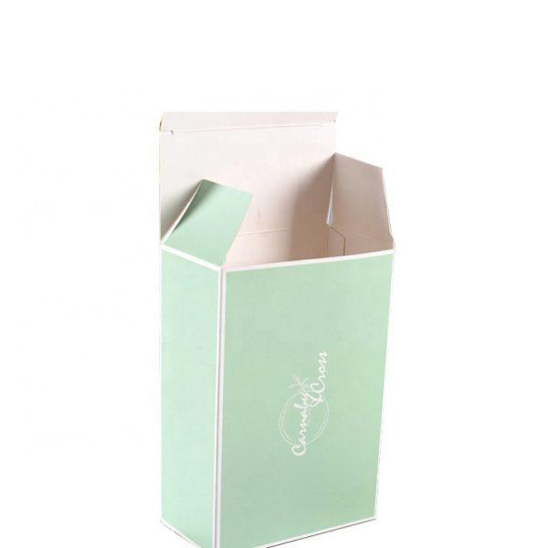 beauty packaging box-6