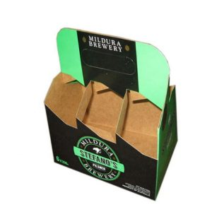 beer bottle packaging-1