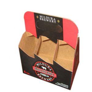 beer bottle packaging-2