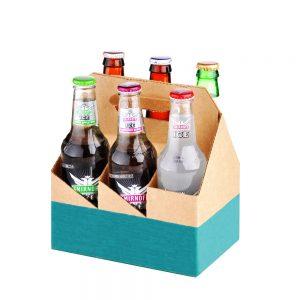 beer packaging box-1