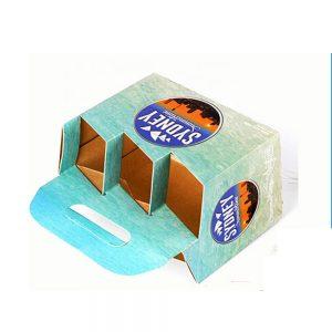 beer packaging box-2