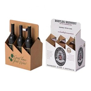 beer packaging carton-1