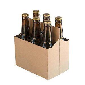 beer packaging carton-2
