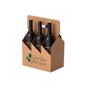 beer packaging carton-2