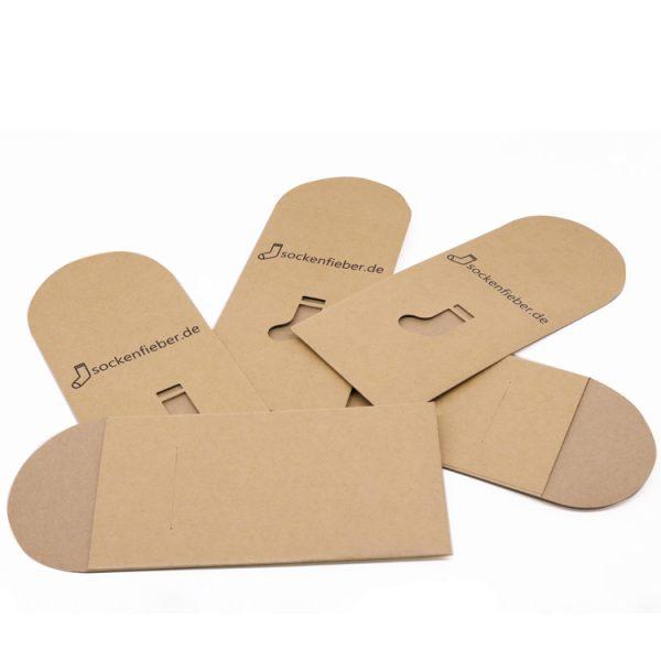 biodegradable envelopes-1