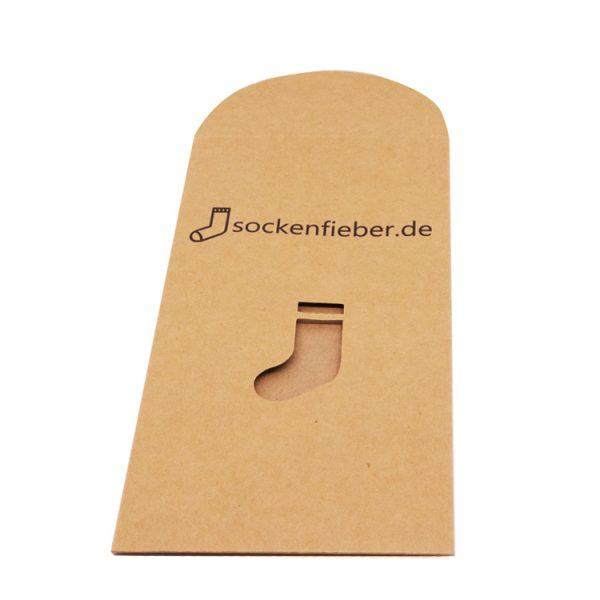 biodegradable envelopes-2