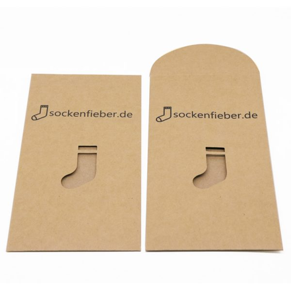 biodegradable envelopes-3