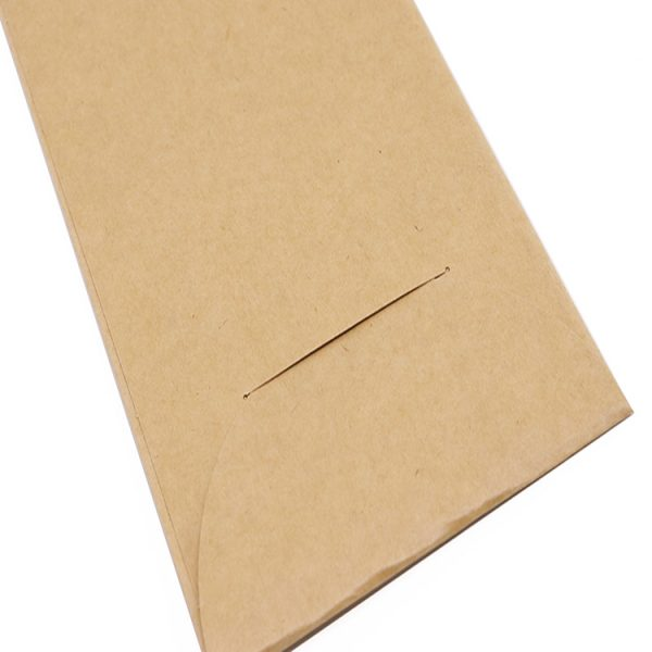 biodegradable envelopes-4