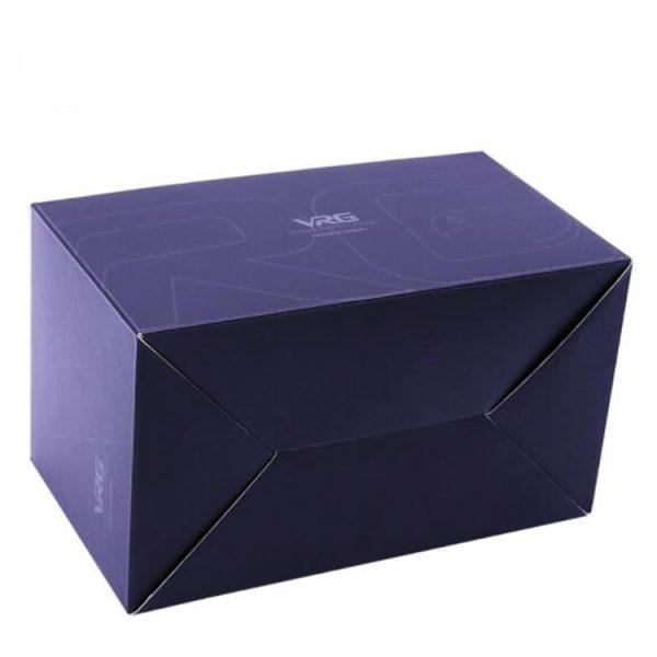 black corrugated box-3