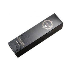 black cosmetic box-1