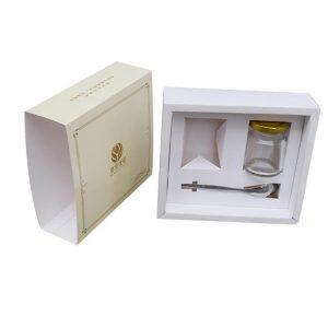 bottle packaging box-1