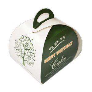 box cake packaging-1