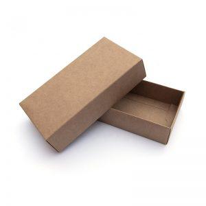box cardboard small-1