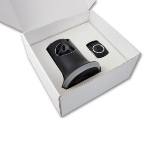 box divider-1