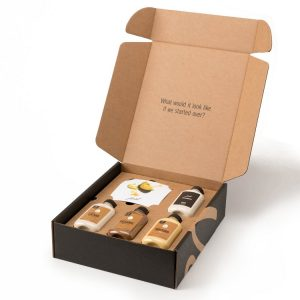 box divider-2