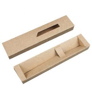 box gift kraft-1