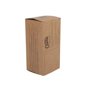box packaging kraft paper-1