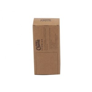 box packaging kraft paper-2