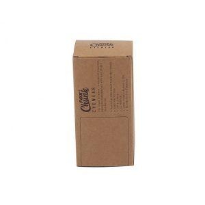 box packaging kraft paper-2