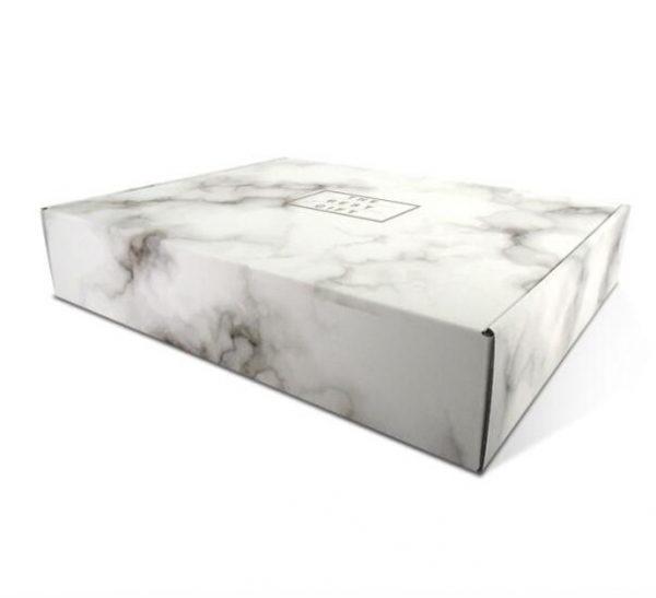 box shipping-2