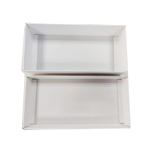 box with cover and bottom-2