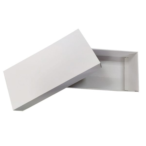 box with cover and bottom-4