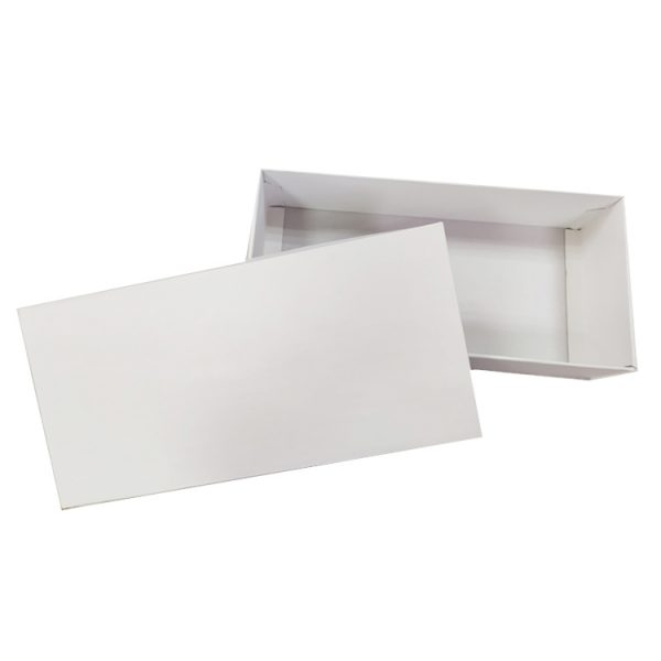 box with cover and bottom-5