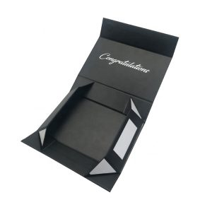 boxes for gift pack-1