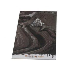 brochure printing-2