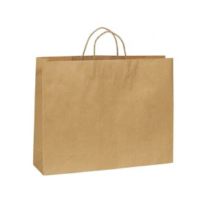 brown ribbed kraft paper.html-1