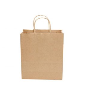 brown ribbed kraft paper.html-2