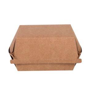 burger box-1