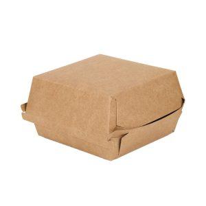 burger box-2