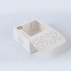 cake cardboard box-1