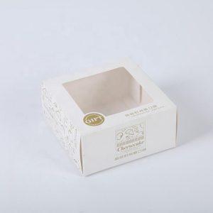 cake cardboard box-2