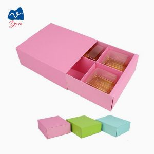 candy box wholesale-1