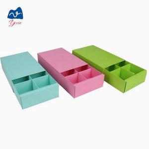 candy box wholesale-2