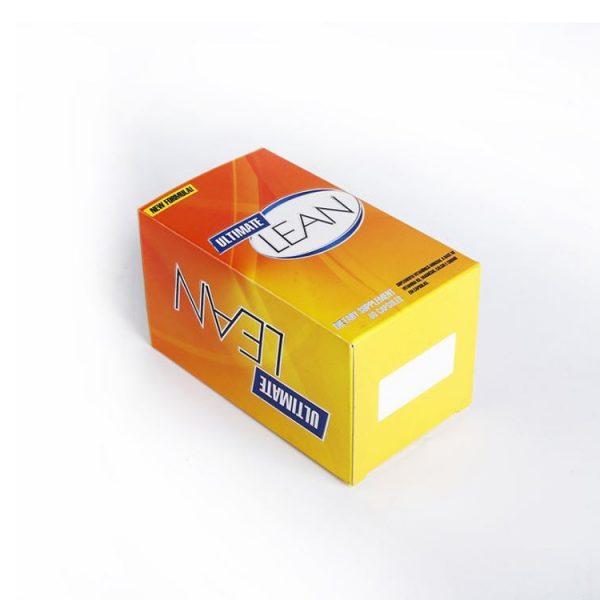 cardboard Packaging Box-1