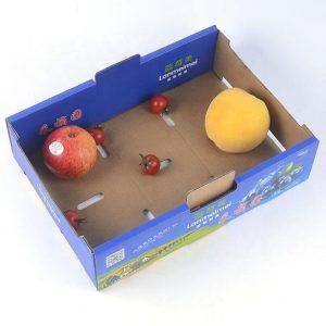 cardboard box fruit-1