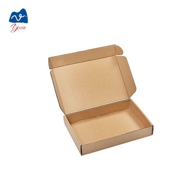 cardboard box packaging-1