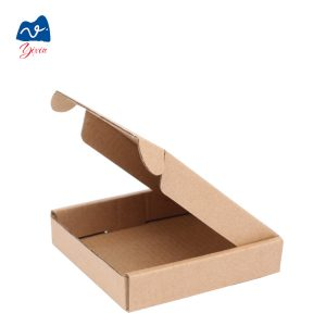 cardboard box packaging-2