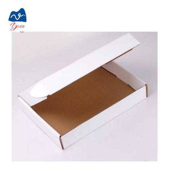 cardboard box packaging-3