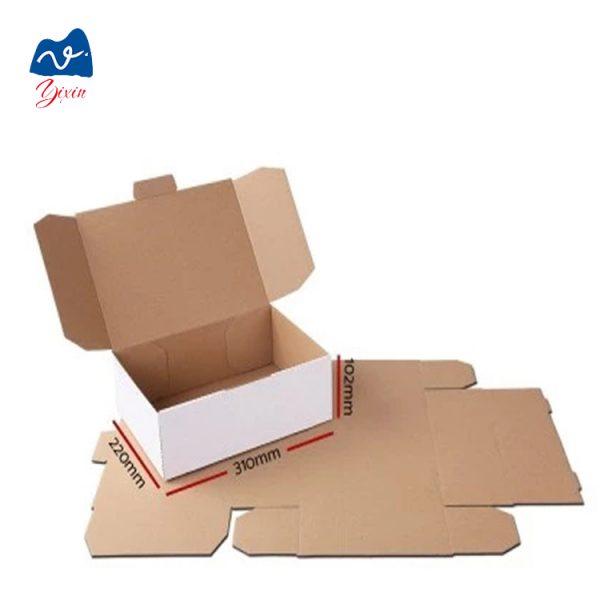 cardboard box packaging-4